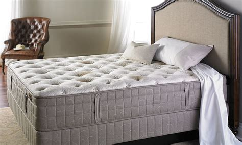 best bed reviews top 10 best extra firm mattresses of 2017 reviews pei