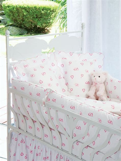 down crib comforter 17 best images about down bedding on pinterest baby crib