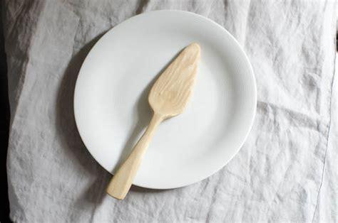 Handmade Wooden Spoons Uk - interlude handmade wooden spoons made in the uk