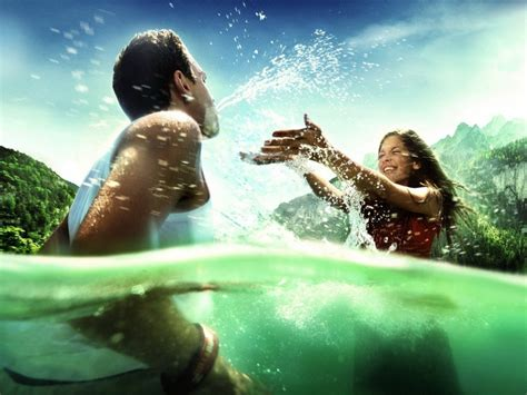 couple wallpaper latest 2015 3 ways to navigate a new relationship entwined lifestyle