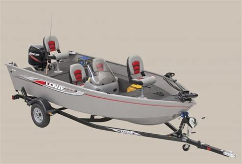 used small aluminum fishing boats build your own jon boat free small aluminum fishing boats
