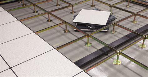 pavimento gallegiante perch 233 utilizzare il pavimento galleggiante in ufficio