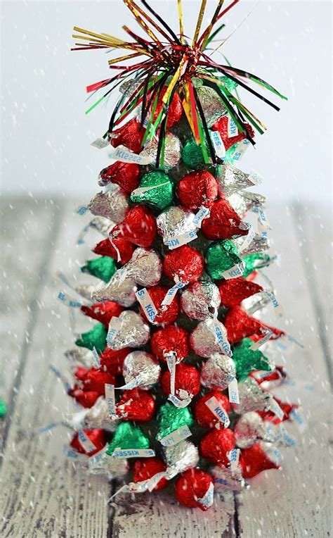 1000 ideas about candy trees on pinterest candy bouquet