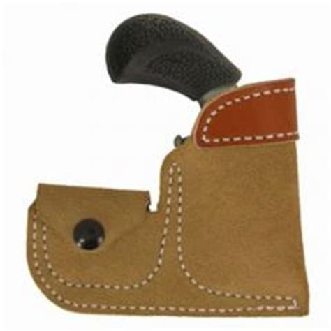 naa pug ankle holster desantis pocket pug holster model 109
