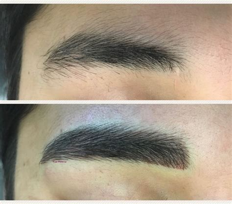 tattoo eyebrows in san antonio tx permanent cosmetic makeup san antonio texas mad