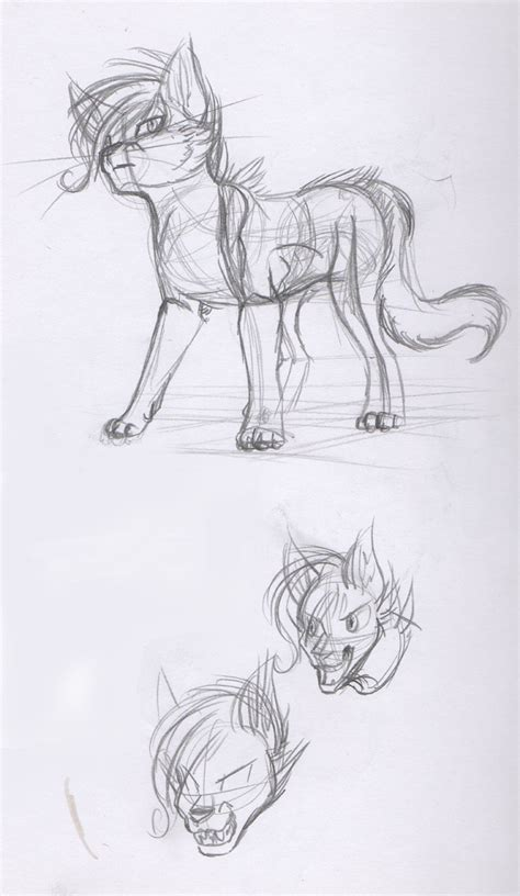 doodle name kyle doodles singercat by pandoraz kyle on deviantart