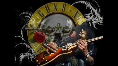 imagenes y wallpapers guns n roses guns n roses wallpapers wallpaper cave