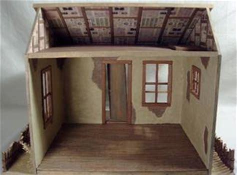 how to make a wooden doll house woodwork make dollhouse wood floors pdf plans
