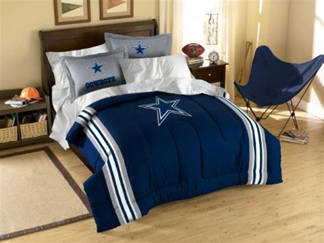 dallas cowboys comforter set queen 28 best dallas cowboys comforter set dallas cowboys