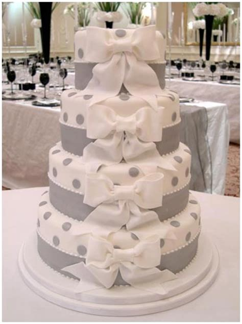 Wedding Cakes Wi by Facts But Helpful