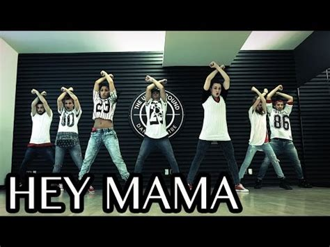 download mp3 free hey mama download hey mama david guetta ft nicki minaj afrojack