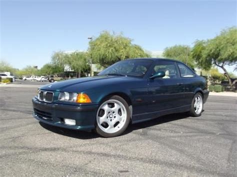 car owners manuals for sale 1995 bmw 5 series electronic throttle control buy used 1995 e36 bmw m3 coupe 5 speed manual 1 owner wow like 1996 1997 1998 in scottsdale