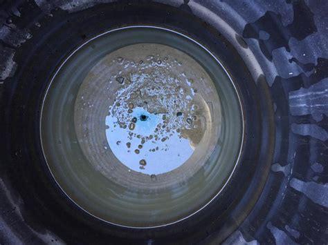 septic tank riser questions doityourselfcom community