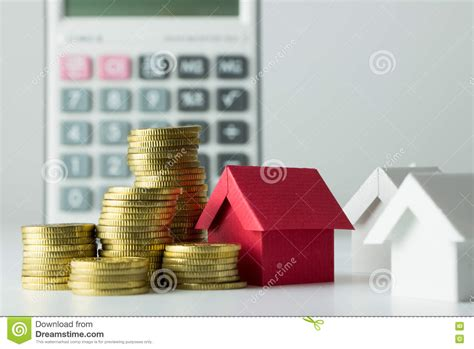 loan calculator for house mortgage loan calculator stock photo image 71796705