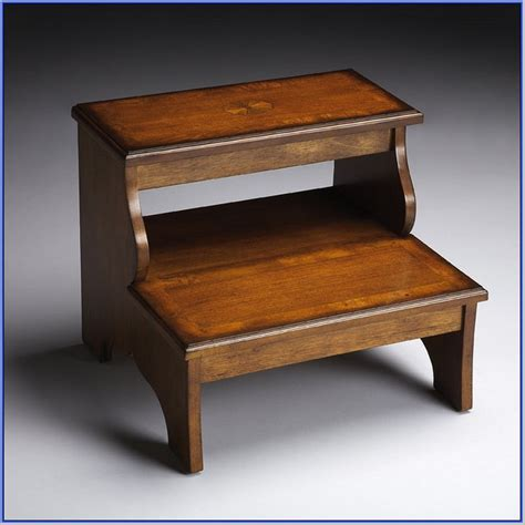 Bed Stool For Elderly step stool for bed for elderly home design ideas