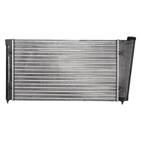 2005 Chrysler Town And Country Radiator by Valeo 174 Chrysler Town And Country 2005 Radiator