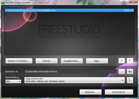 converter online mp4 free mp4 video converter download chip