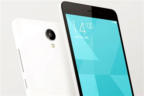 new themes for redmi note 4g xiaomi redmi note 2 xiaomi unveils new 4g budget
