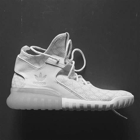 adidas originals tubular x prime knit sneakers adidas tubular pink iphone
