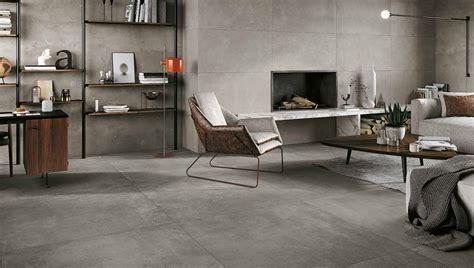 piastrelle mirage piastrelle gres porcellanato mirage glocal pavimenti esterni