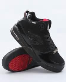 Cadillac Sneakers Mens Cadillac Footwear Sneakers Cadillac Footwear