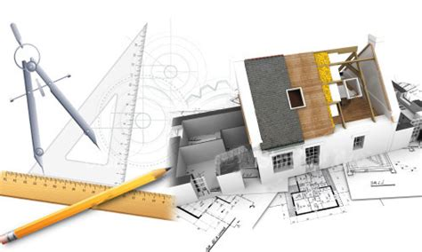 forbes home design and drafting advantages and applications of structural drafting