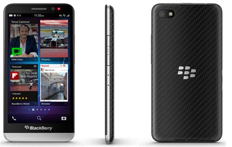 hard reset blackberry z30 how to hard reset blackberry z30 to factory settings
