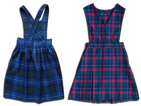 imagenes de jumpers escolares uniformes escolares mayoreo y menudeo faldas jumpers