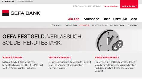 swk bank festgeld festgeld vergleich 04 18 25 banken im festgeldkonto test