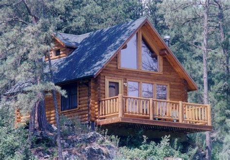 Cabins To Rent In The Black by Pin By Vandlen On Places To Go