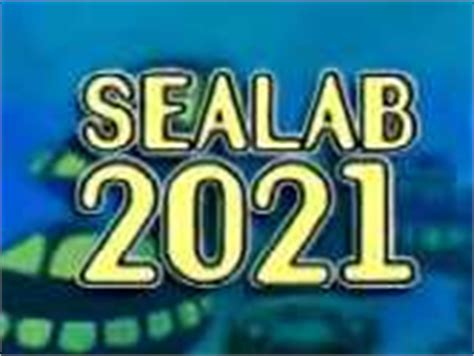 Sealab 2021 In The Closet by Whoosh Swim Episode Guide Sealab 2021