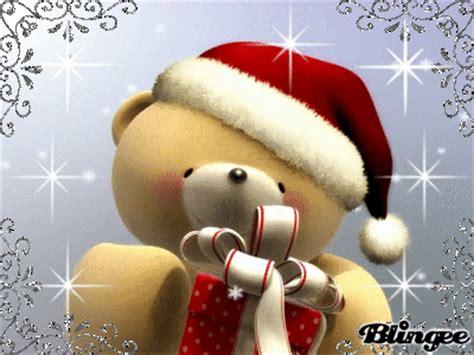 christmas kiss picture  blingeecom