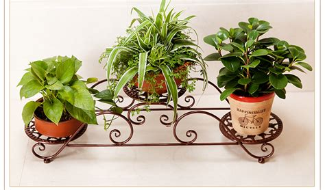cheap indoor plants buy cheap planters online buy wholesale decorative tin