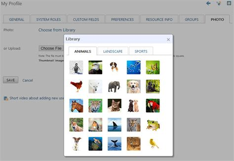 Archives Avatarsoftware by Project Insight Version 11 Feature Updates