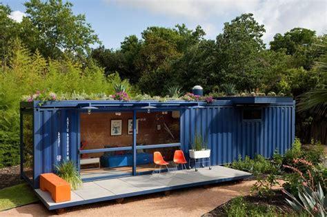 houses made from shipping containers houses made of shipping containers container house design