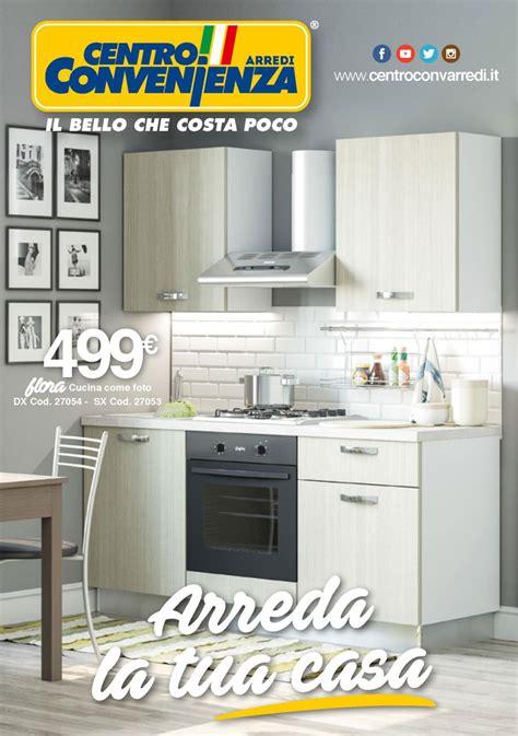 centro mobili convenienza beautiful centro convenienza cucine gallery ideas
