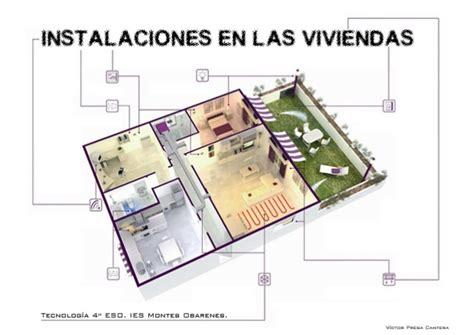 instalacion electrica vivienda fotos foroelectricidad t4eso instalaciones en viviendas