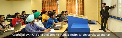 Best For Mechanical Engineers With Mba by Mba