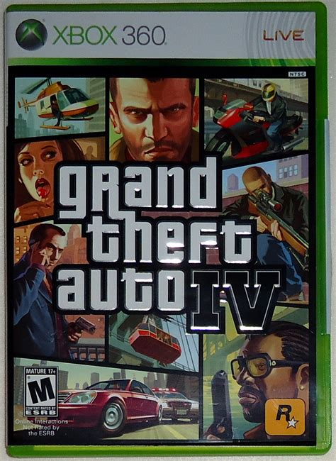 Grand Theft Auto 5 Xbox 360 by Gta 5 Xbox 360
