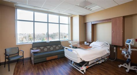hospital rooms hospital room plan