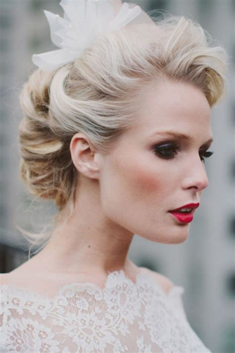 Hair Wedding Hairstyles by Wedding Hair Wedding Hairstyles And Hair Ideas