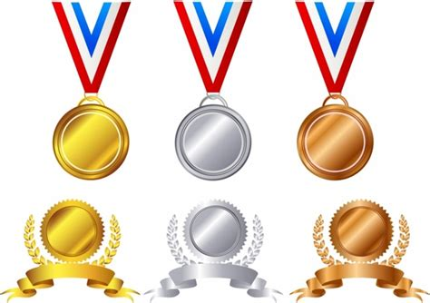 the gold medal standard exploring the power of and the legacy of the vocal majority chorus books background clipart medal pencil and in color background