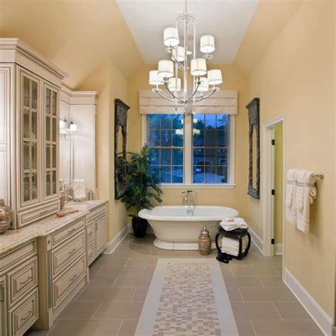 pin by home design elements on bathroom remodel pinterest