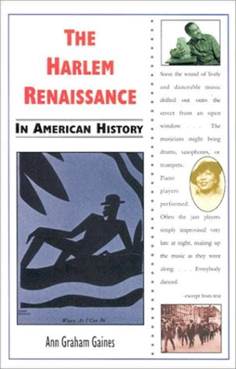 black of the harlem renaissance era books 17 best images about harlem renaissance fair on
