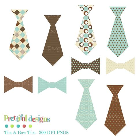 Neck Tie Clip neck ties clipart clipground