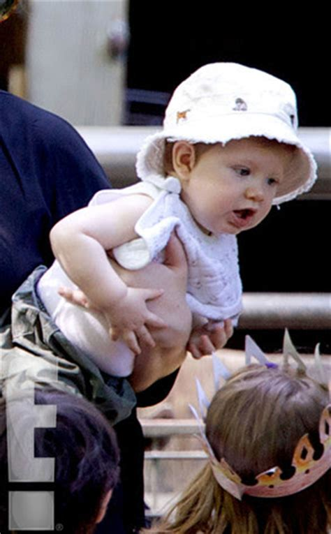 what does i found a boy by adele mean adele s baby boy angelo see photos of his adorable face