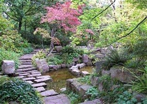 Britzer Garten Massiner Weg by Gartenblog Webmaster Garten Ideen Bilder Und