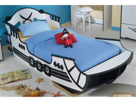 ship bed adorable ship beds for the litlle pirates