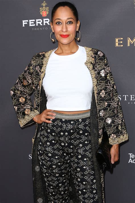 tracee ellis ross line tracee ellis ross designs capsule collection for jcpenney