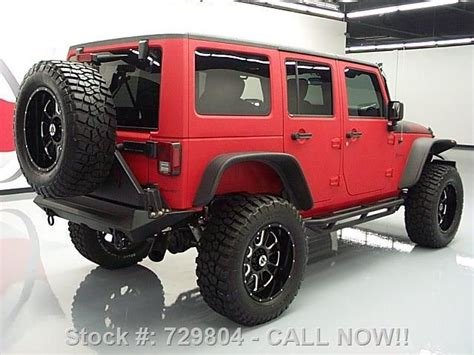 used rims for jeep wrangler 25 best ideas about jeep wrangler for sale on